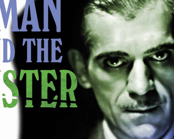Boris-Karloff-the-man-behind-the-monster-feature-image