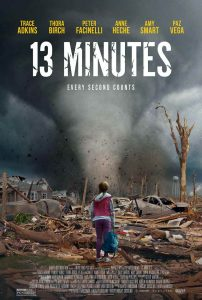 13-minutes-poster