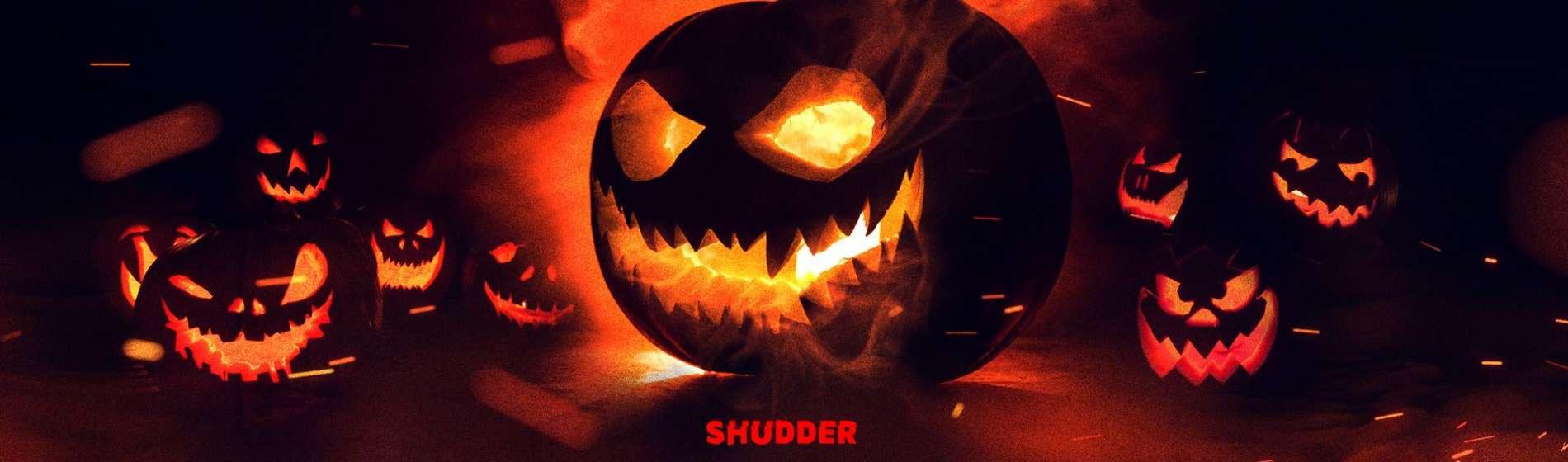 Shudder-61DaysHalloween_vert (1)