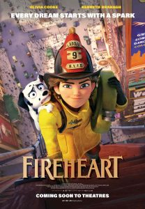 fireheart-poster-edit