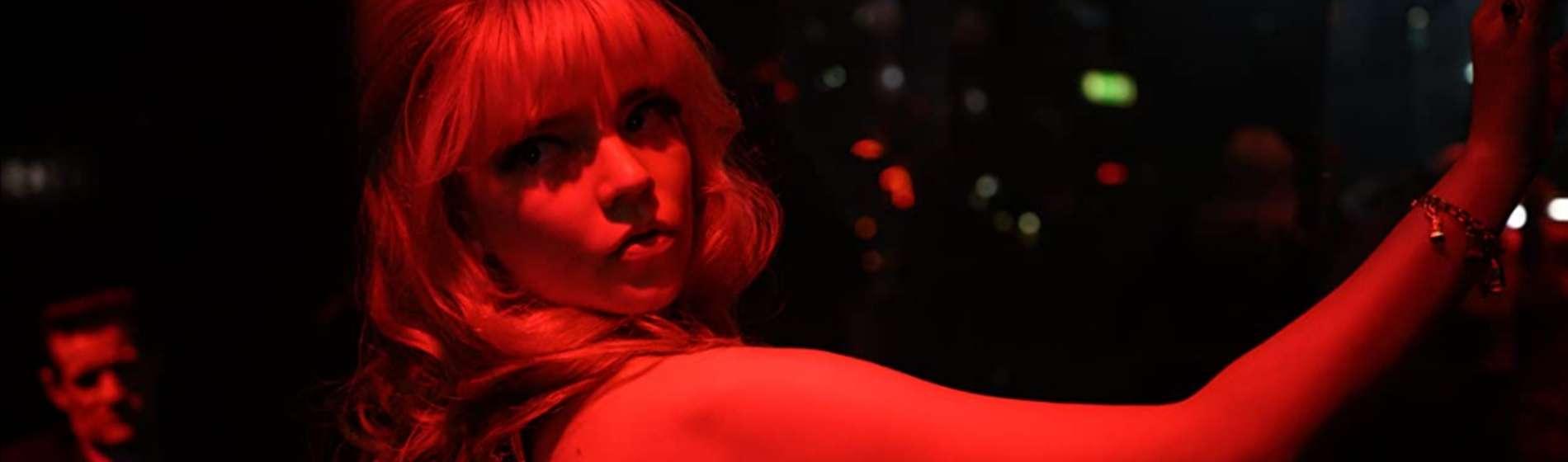 last-night-in-soho-feature-image-anya-taylor-joy