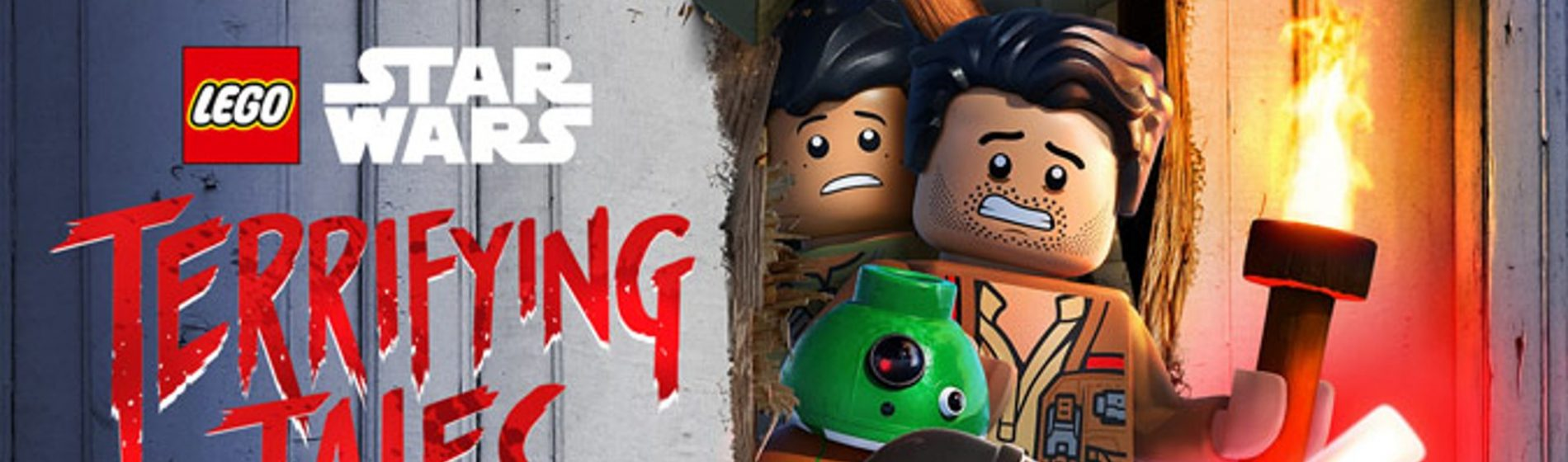 lego-star-wars-terrifying-tales-poster-feature-image