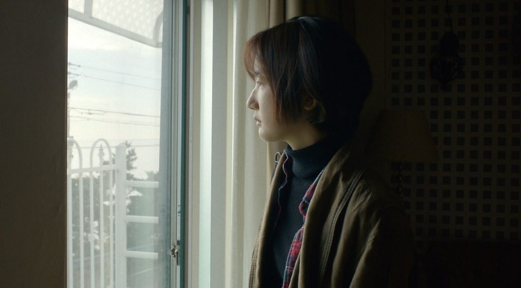 TIFF 2021: Together Review - That Shelf