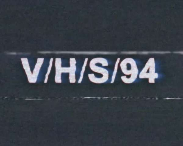 vhs-94-feature-image-01A