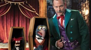 muppets-haunted-mansion-01