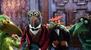 muppets-haunted-mansion-04