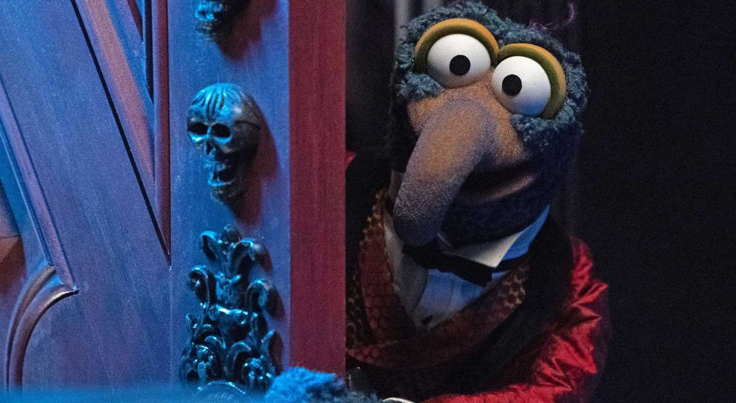 muppets-haunted-mansion-gonzo