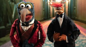 muppets-haunted-mansion03